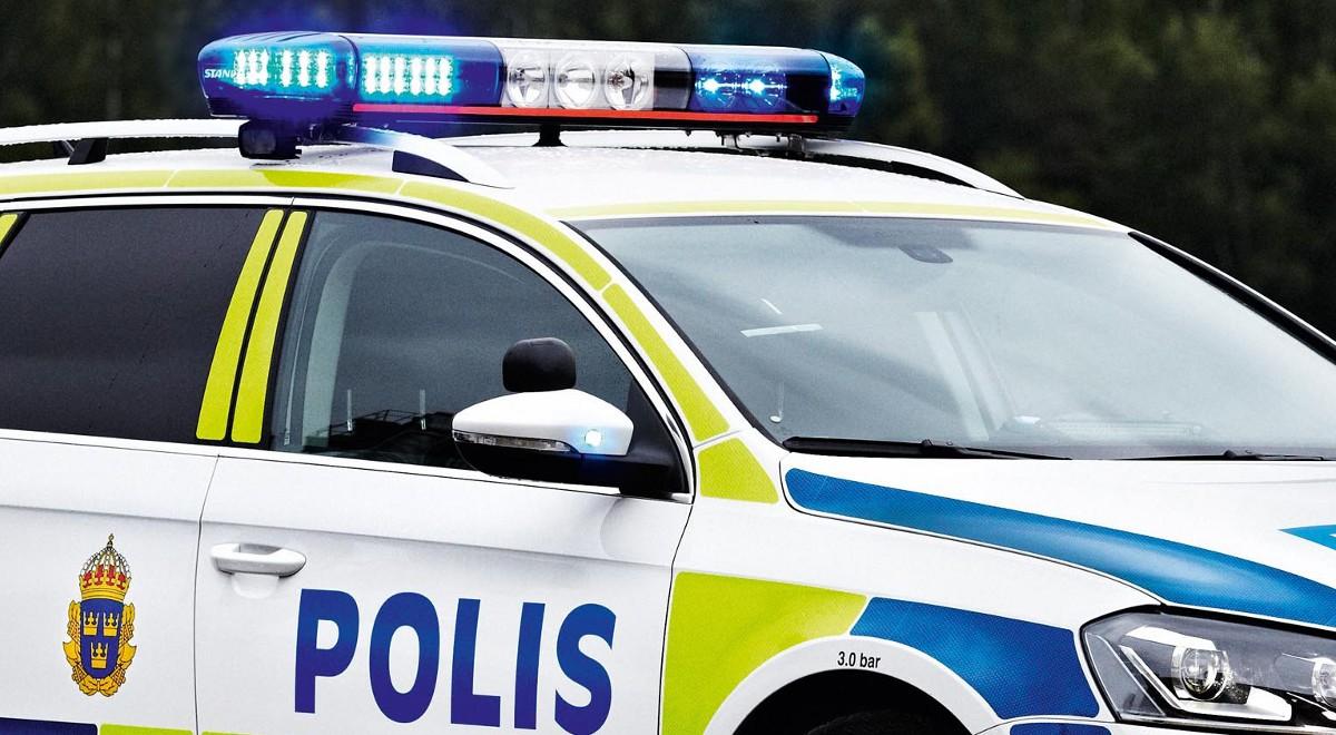 policja szwecja 1200.jpg