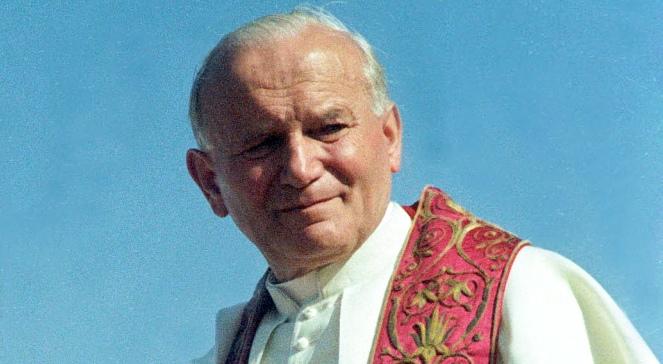 Jan Paweł II 663.jpg