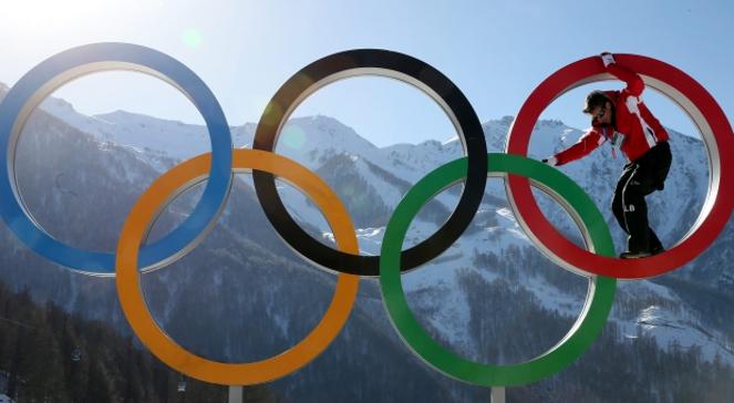 Ceremonia otwarcia igrzysk olimpijskich zapowiada się naprawdę imponująco