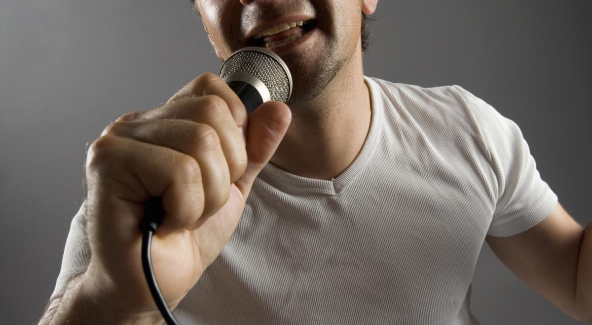 mikrofon 1200.jpg
