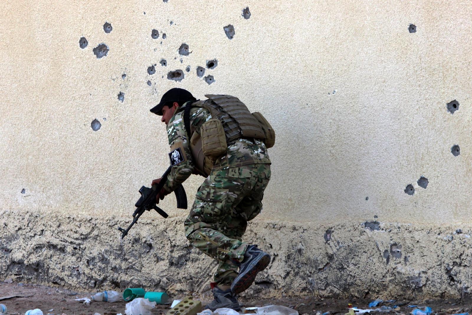 Irakijski żołnierz 1200.jpg