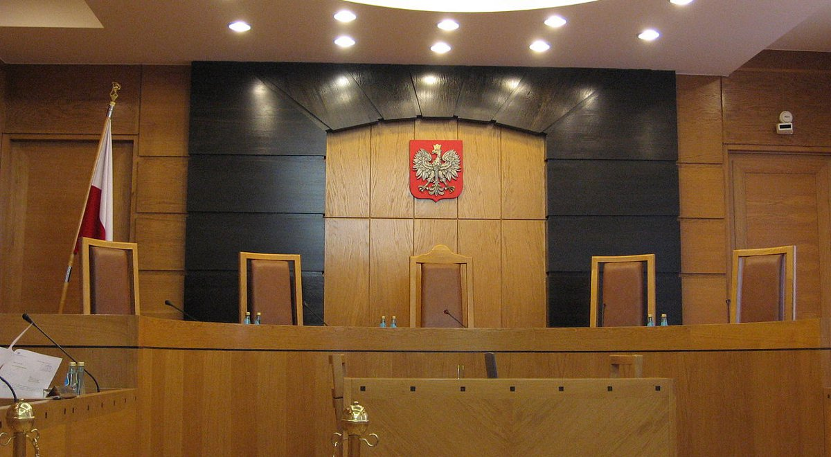 Trybunał Konstytucyjny free 1200.JPG