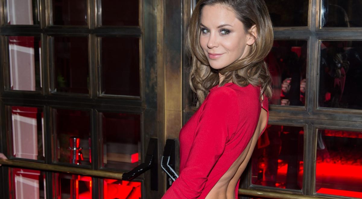 Natalia Lesz 1200.jpg