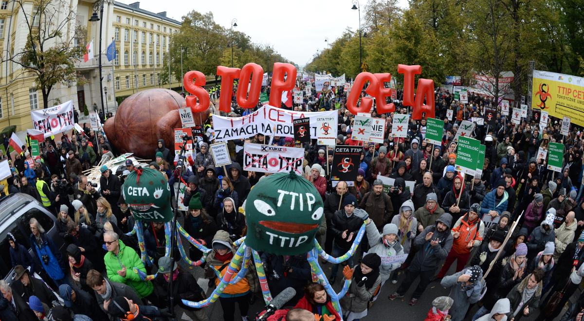 protesty CETA TTIP PAP 1200.jpg