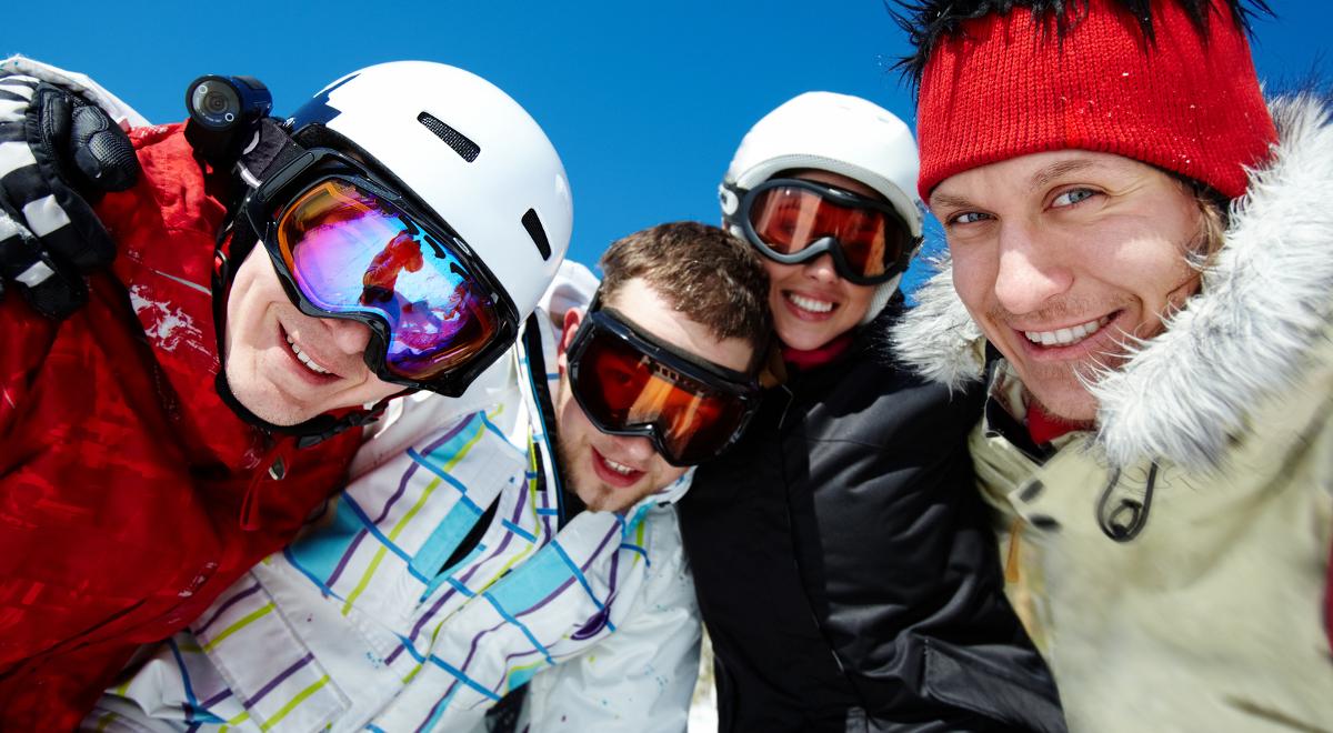 góry snowboard zima 1200.jpg