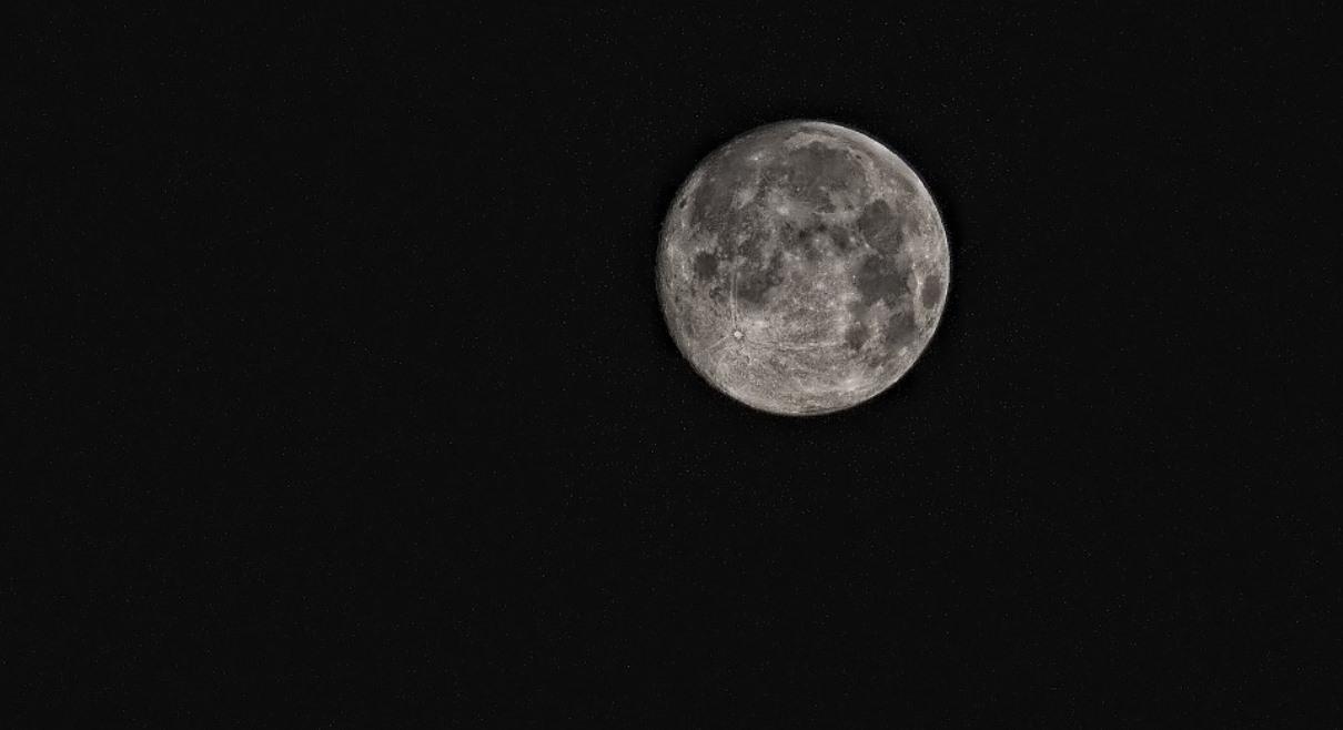 księżyc 1200 free