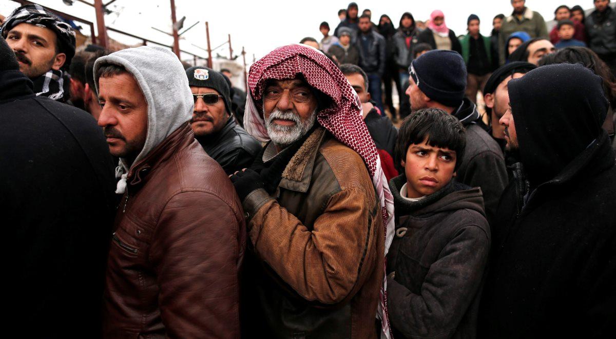 syria 1200.jpg
