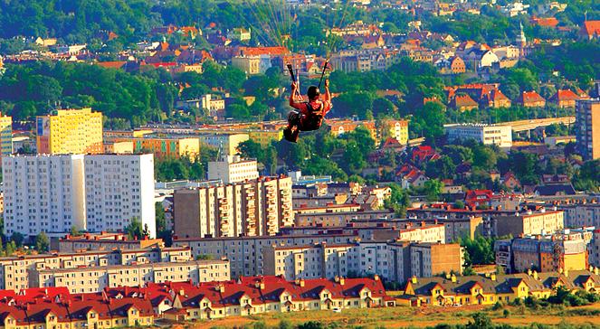 Jelenia Góra  Lato z Radiem 2013  polskieradio pl -> Kuchnie Kaflowe Jelenia Góra