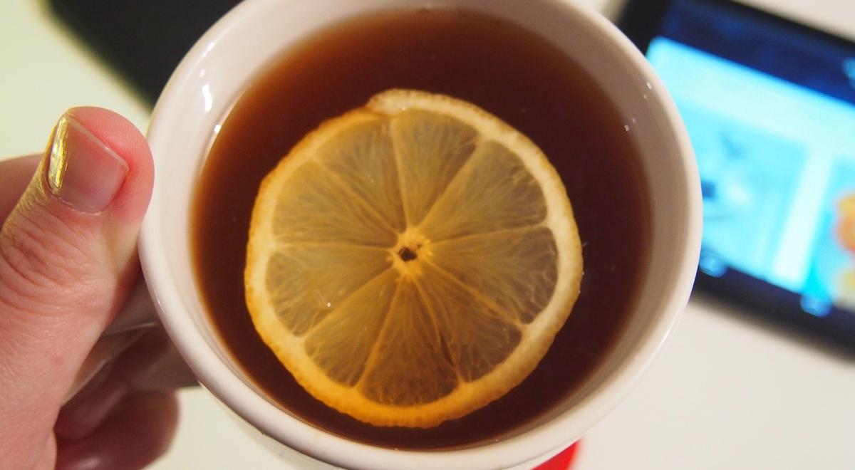 herbata cytryna 1200.jpg