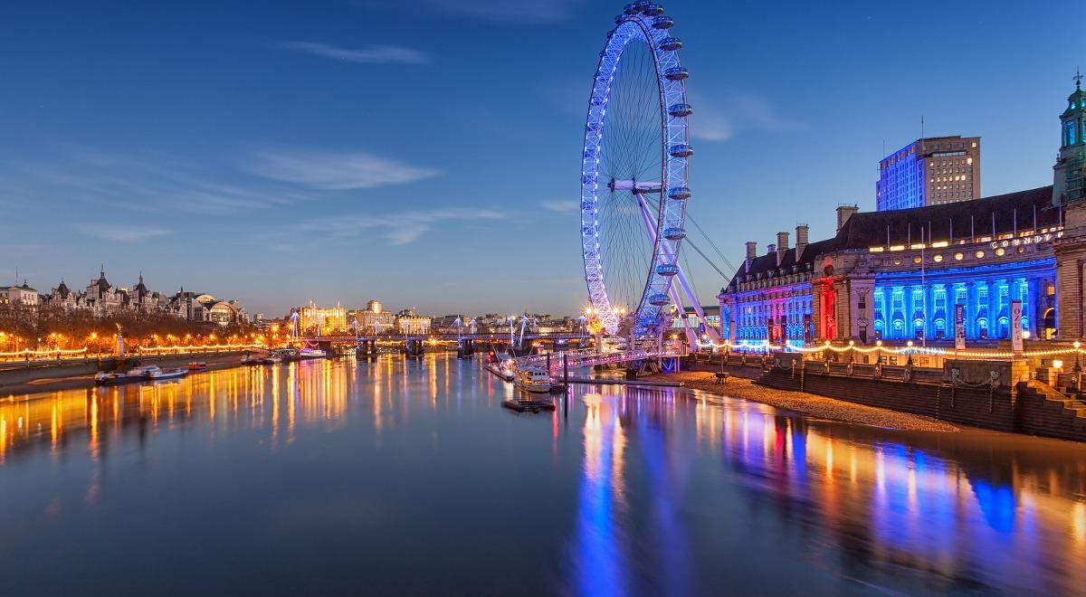 londyn 1200.jpg