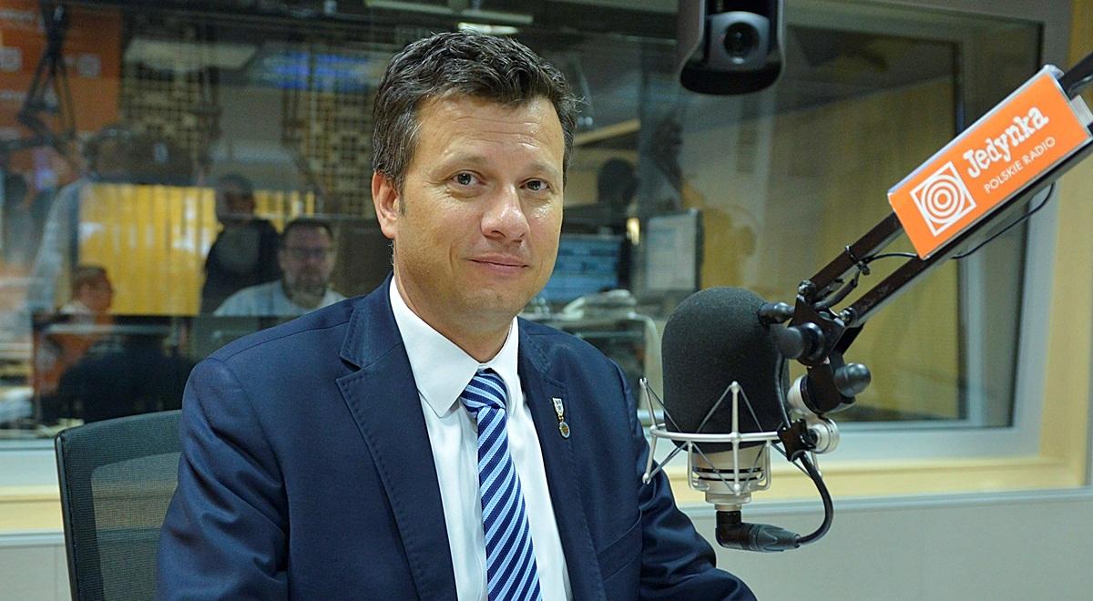 Michalak Marek 1200x660.JPG