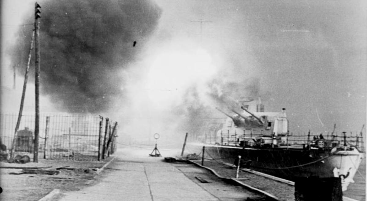 Gdynia II wojna światowa free 1200_660.jpg