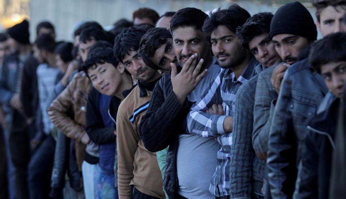 imigranci 1200.jpg