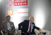 European Radio Forum