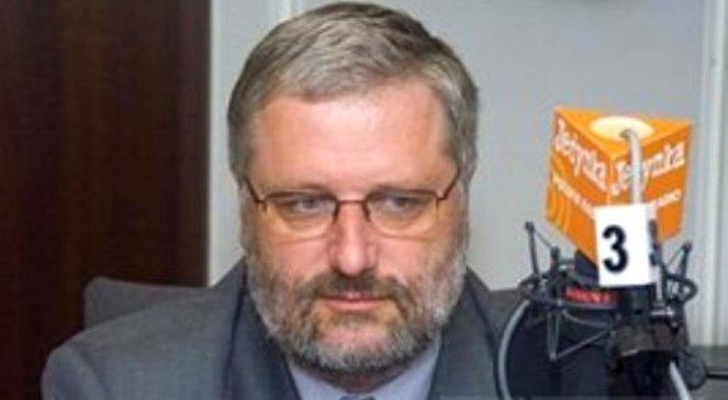 Marcin Przeciszewski