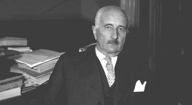 Resultado de imagen de Władysław Tatarkiewicz
