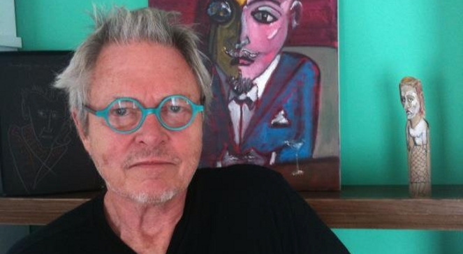 The Beatles Polska: Reżyser Michael Lindsay-Hogg zdradza szczegóły współpracy z Beatlesami