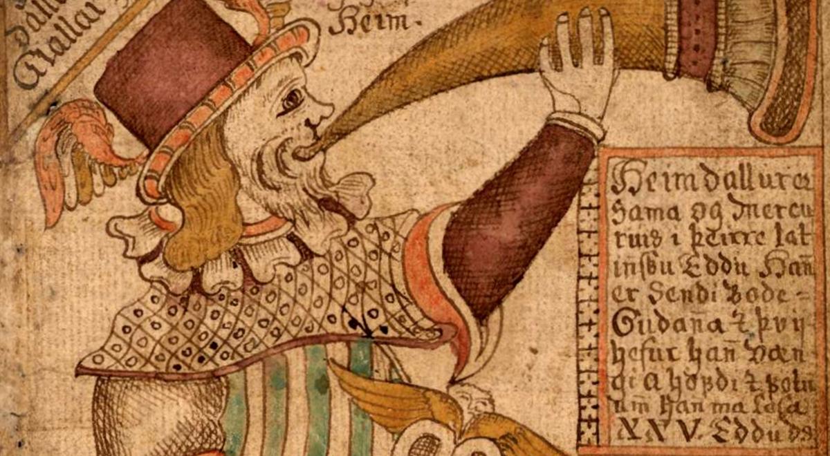 rękopis islandzki 1200 free.jpg