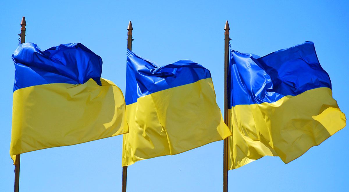 FLAGA-UKRAINA-1200.jpg