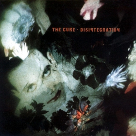 The Cure - Disintegration 280.jpg