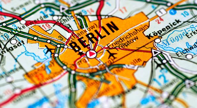partnervermittlung agentur berlin lifestyle