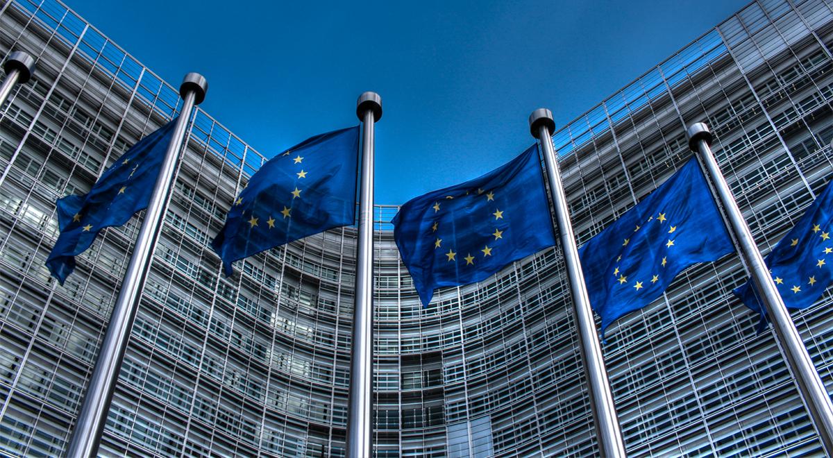 komisja europejska 1200 free.jpg
