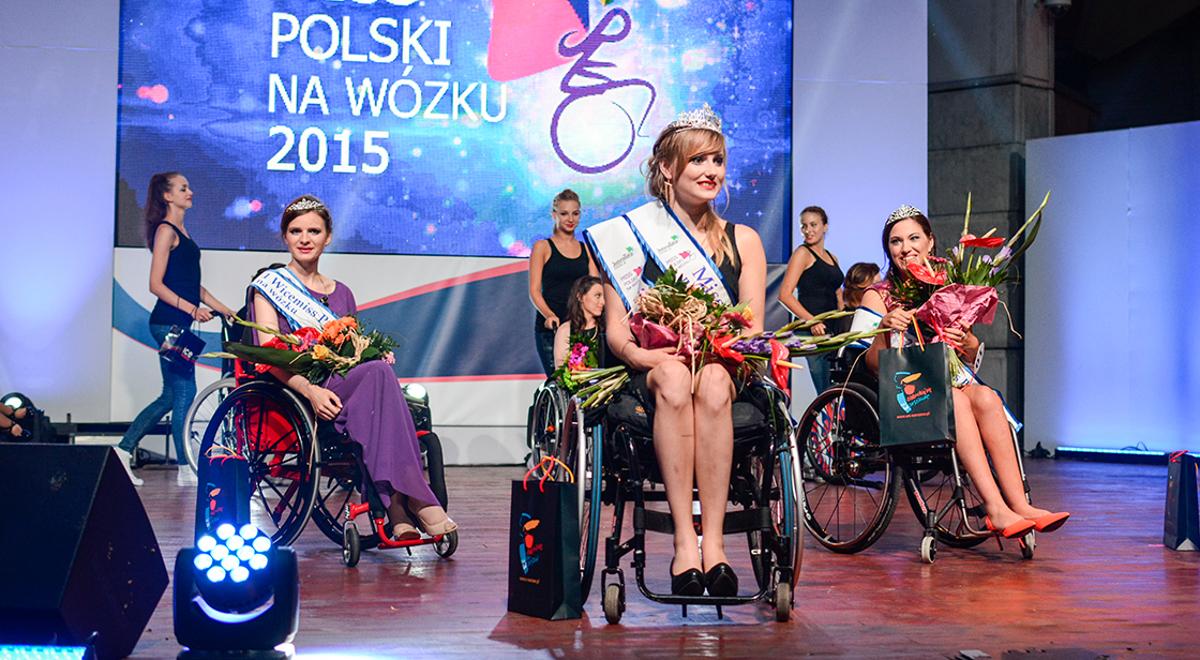miss polski na wózku 2015 1200.jpg