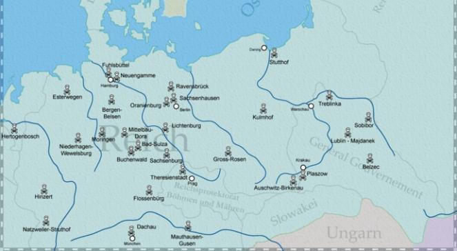 polskie nazistowskie niemieckie obozy śmierci zagłady free 663.jpg