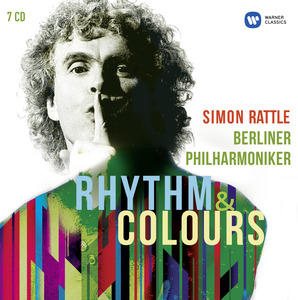 Rhythm & Colours