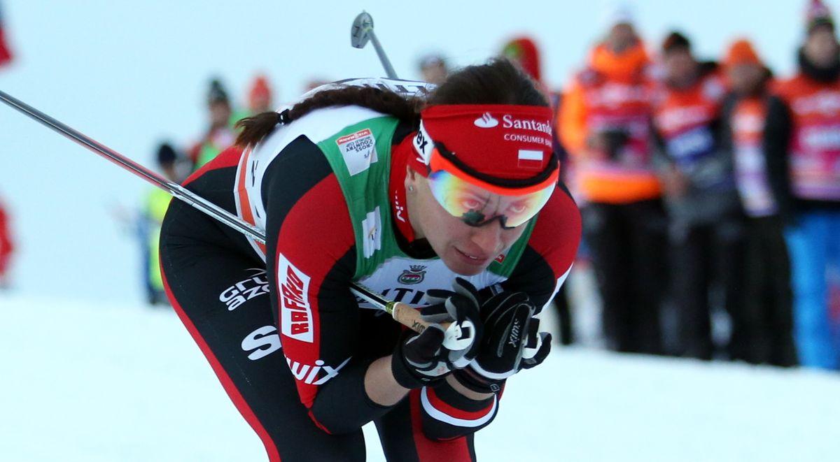 Justyna Kowalczyk 1200.jpg