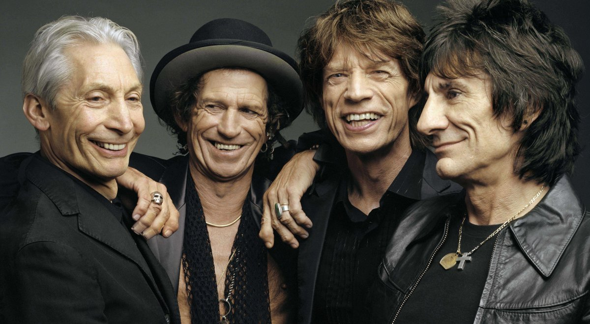 The Rolling Stones 1200.jpg