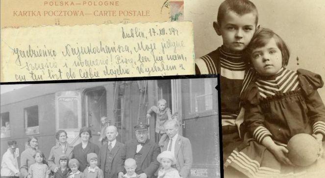 rodzinny archiwista zdjecie 663.JPG