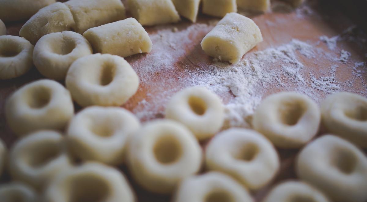 Kuchnia śląska Najpierw Tort Potem Rosół Czwórka
