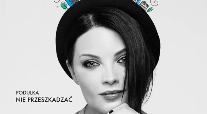 Marta Podulka - 9f03c326-b74d-44a8-96ad-18cf883951c2