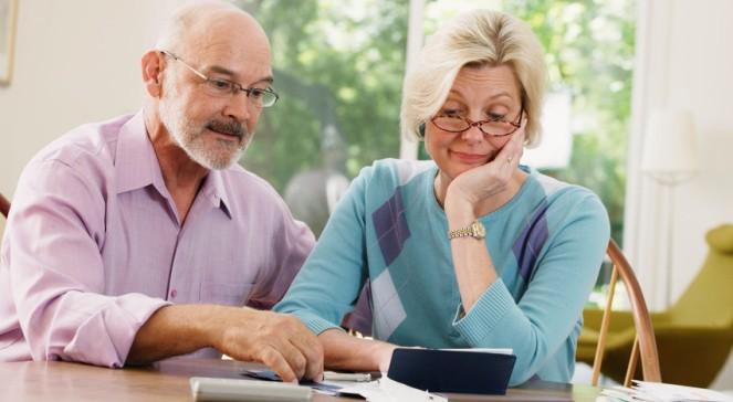 Generationenvertrag und Mythen der Rentenversicherung auf dem Prüfstand