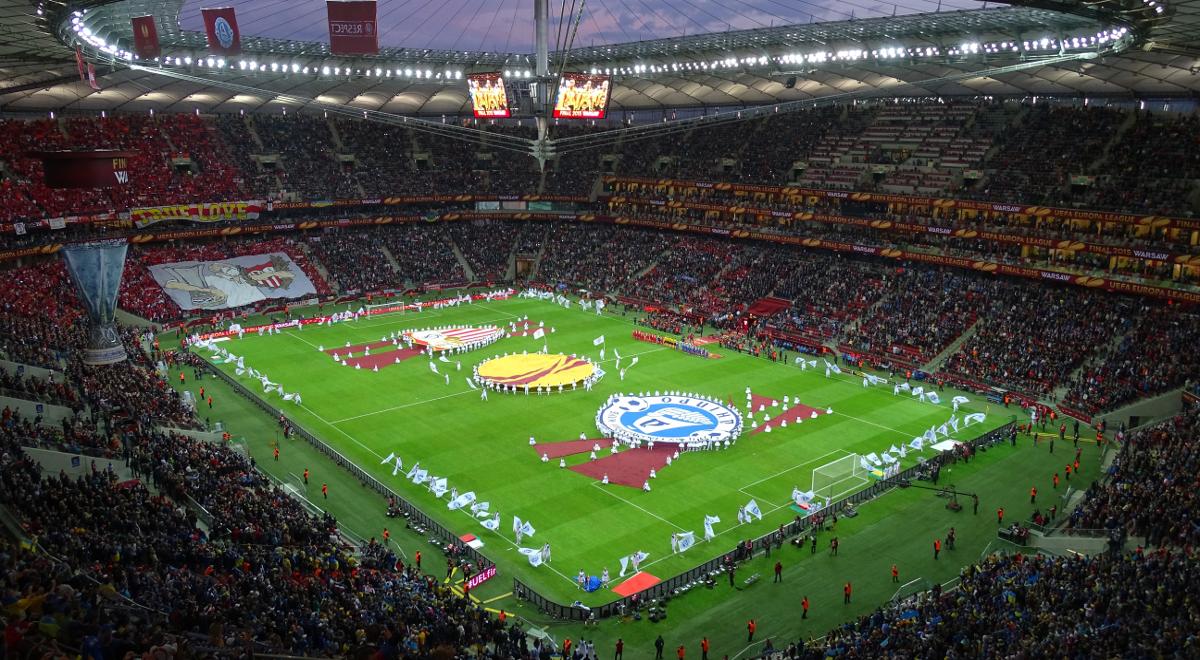 Liga Europy: poznaliśmy półfinalistów po niebywałym wieczorze ...