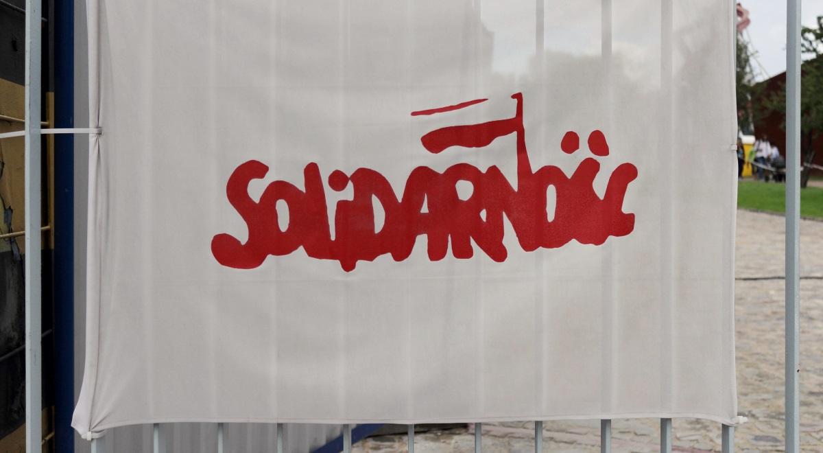solidarność 1200.jpg