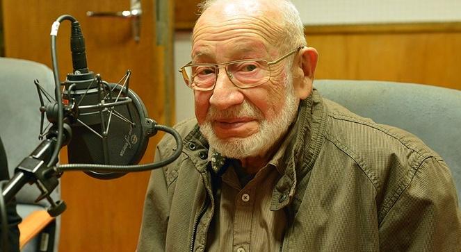 Kurt Weber jest jednym z pionierów Polskiej Szkoły Filmowej. Pracował z Konwickim, Kutzem, - a61b9aaf-832e-4358-b1be-eac54e4e433b