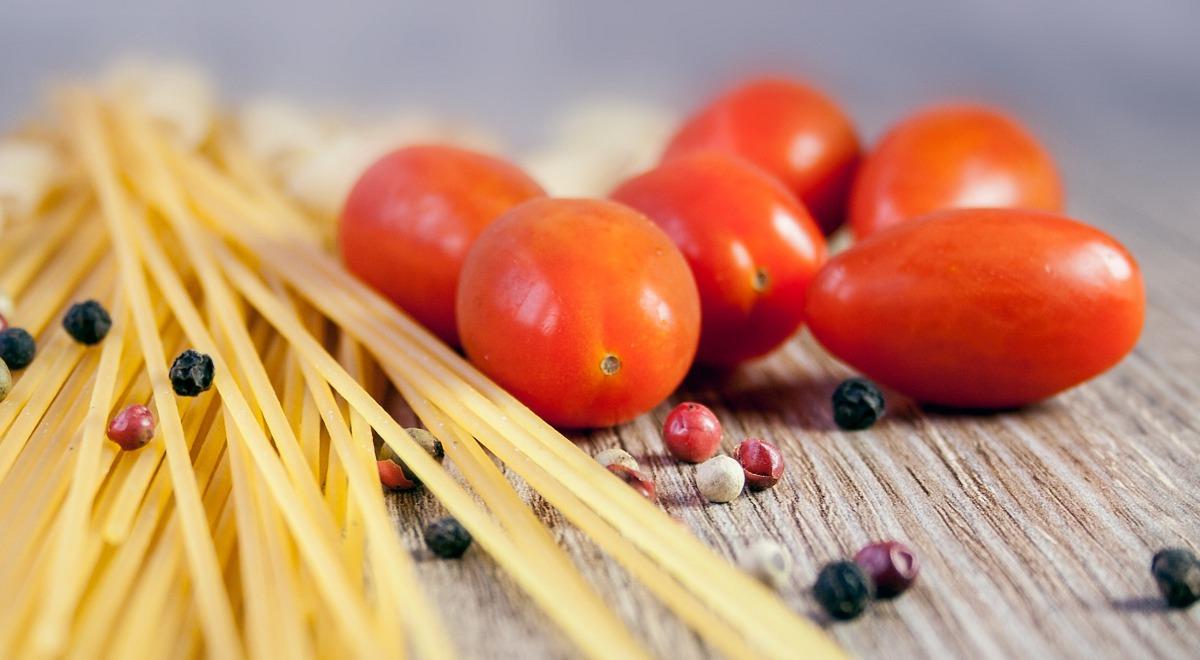 Сперма на спагетти 24 фотография