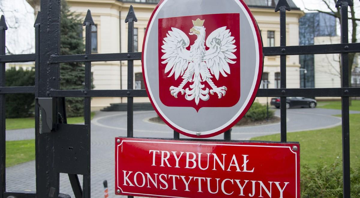 eastnews trybunał konstytucyjny 1200.jpg
