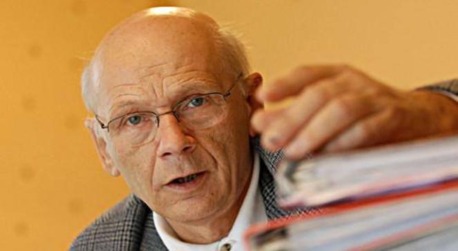 Jerzy Jachnik, Kukiz15.