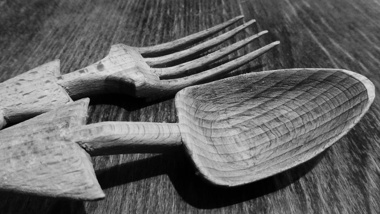 Kuchnia Słowian Było Kwaśno I Ostro Dwójka