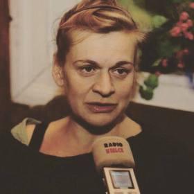 Fot. Radio Kielce