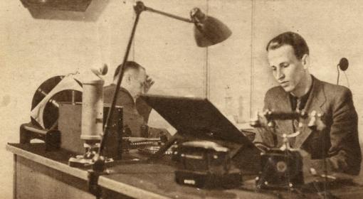 Kopia Jeremi Przybora-spiker, lata 30-te.JPG
