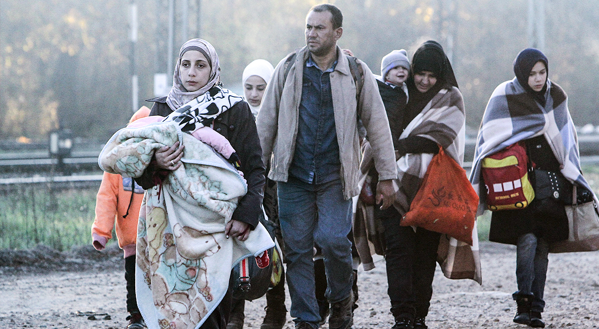 uchodźcy 1200.jpg
