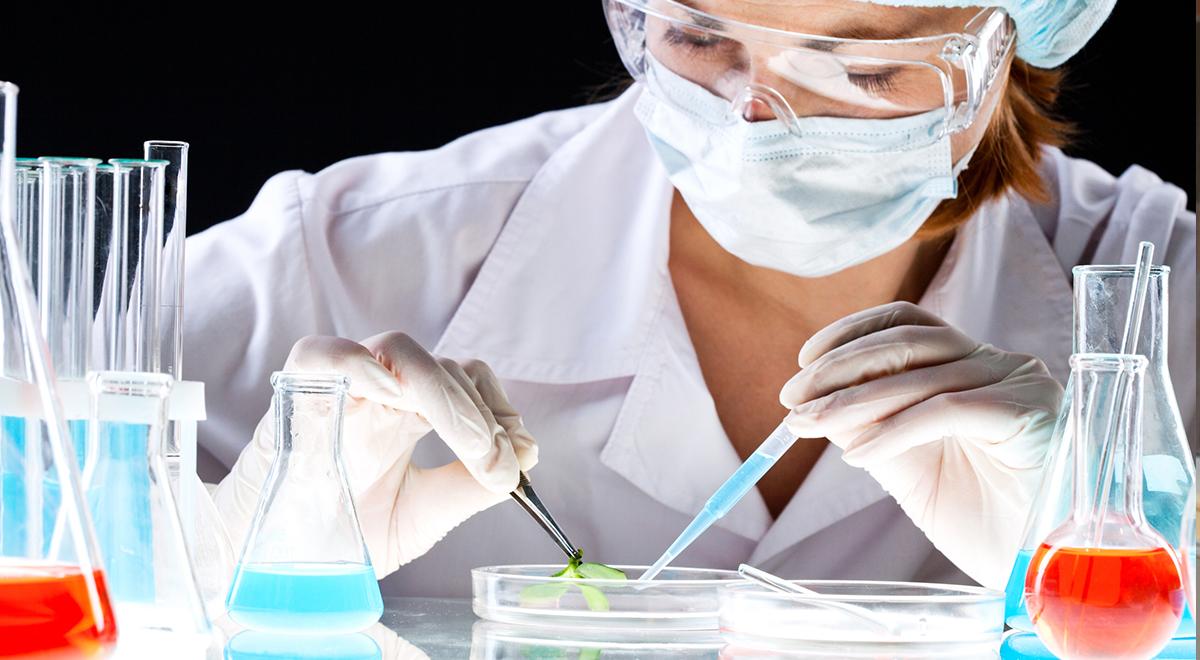 Вами биохимия спермы что сейчас