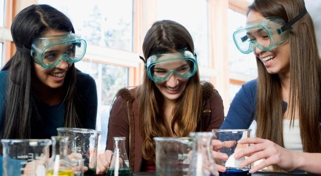 Успешные студенты используют современные технологии