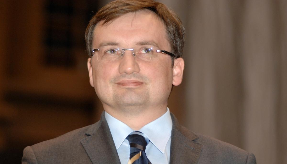 Zbigniew Ziobro 1200 F.jpg