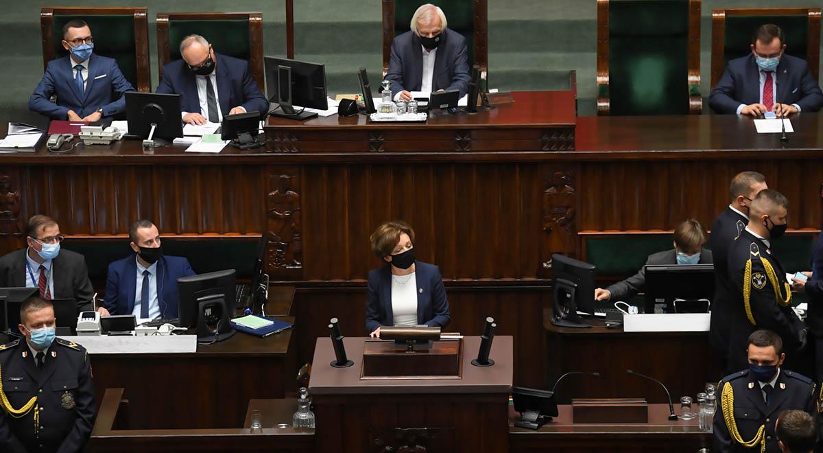 Marlena Malag Sejm pap 1200.jpg