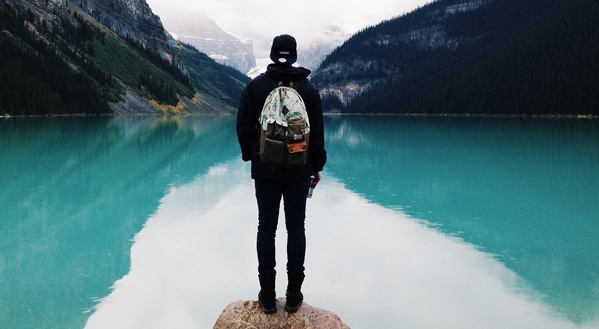 turysta samotność 1200.jpg